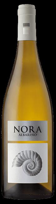 Nora 2019