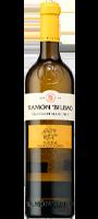 Ramón Bilbao Sauvignon Blanc 2019