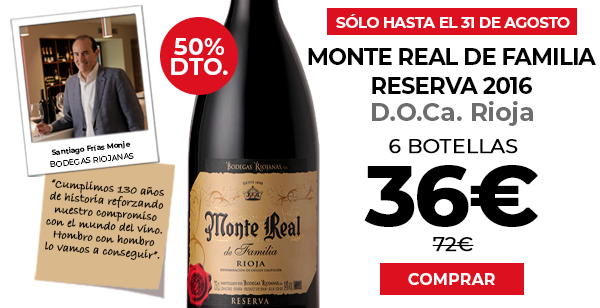 Monte Real