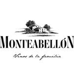 Bodegas y viñedos Monteabellón