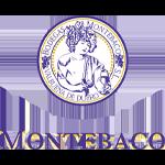 B. Montebaco