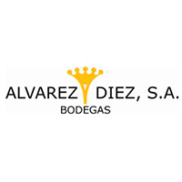 Bodega Álvarez y Díez