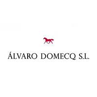 Álvaro Domecq