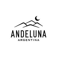 Bodega Andeluna