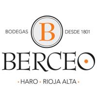 Bodegas Berceo