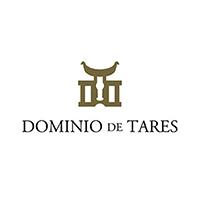 Viñedos y Bodegas Dominio de Tares