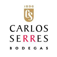 B. Carlos Serres
