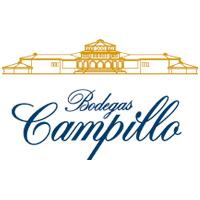 B. Campillo