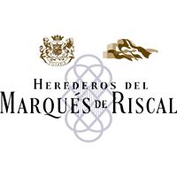 Herederos Marqués Riscal Verdejo 2020