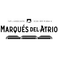 Hacienda y Viñedos Marqués del Atrio