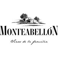 Bodegas Monteabellón