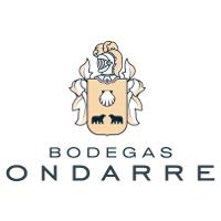 Bodegas Ondarre