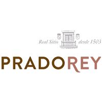 Bodegas y Viñedos PradoRey
