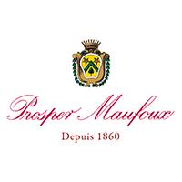 Prosper Maufoux