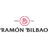 B. Ramón Bilbao