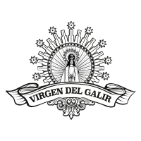 Virgen del Galir