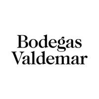Bodega Bardos