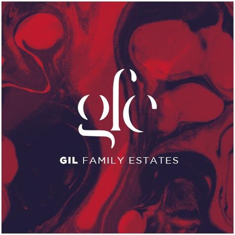Gil Family States