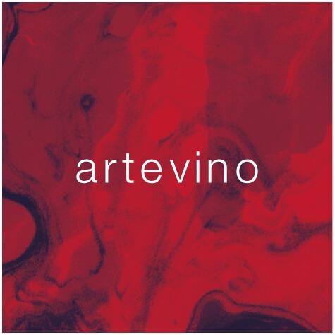 Grupo Artevino