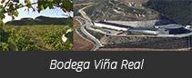 Bodega Viña Real