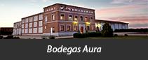 Bodegas Aura