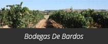 Bodegas De Bardos