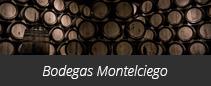 Bodegas Montelciego
