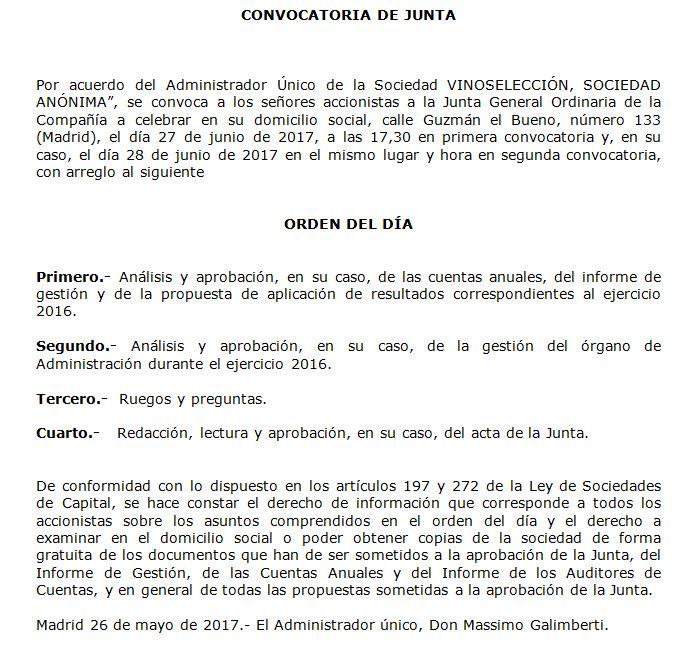 convocatoria-a-junta-2017-06-27