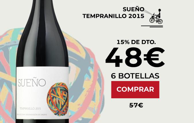 La tienda de vinos online mas conocida [PUNIQRANDLINE-(au-dating-names.txt) 69