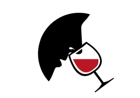 Aprender a mirar, oler saborear e incluso sentir el vino