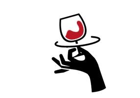 Le esperan los mejores vinos