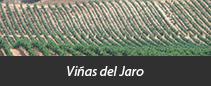 Viñas del Jaro