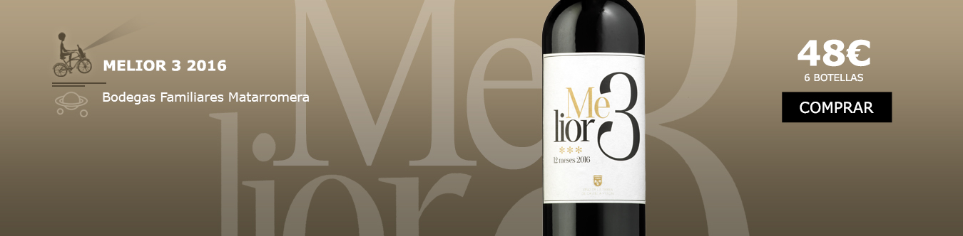 vinos marcianos del mes abril