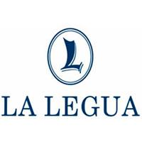 Bodegas La Legua