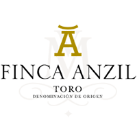 Bodegas y Viñedos Anzil
