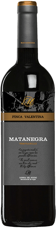 Matanegra F. Valentina Reserva 2016