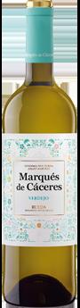 Marqués de Cáceres Verdejo 2019