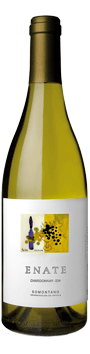 Enate 234 Chardonnay 2019