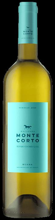 Hacienda Montecorto 2020