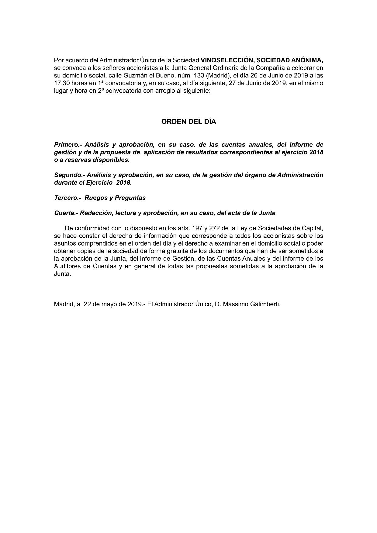 convocatoria-a-junta-2019-06-26