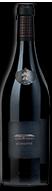 12 Grandes Vinos España