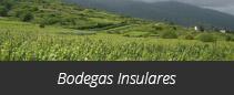 Bodegas Insulares