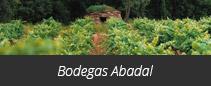 Bodegas Abadal