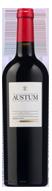 Austum 2014