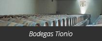 Bodegas Tionio