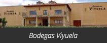 Bodegas Viyuela