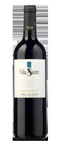 Img Vino Viña Sastre Colección Privada 2016