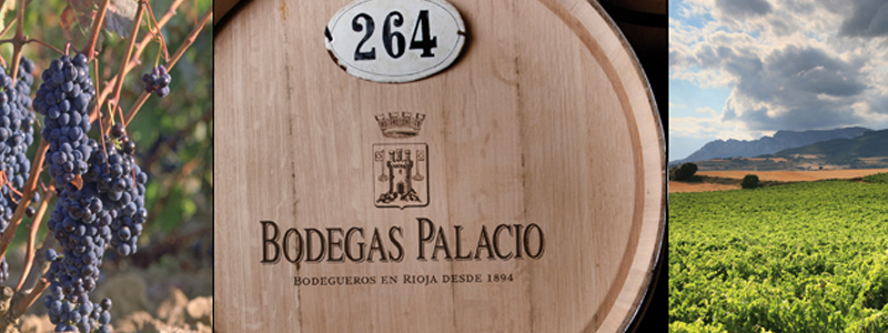 Img Bodega Bodegas Palacio