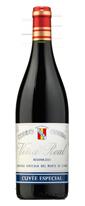 Img Vino Viña Real Cuvée Especial Reserva 2013