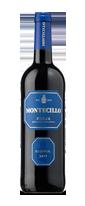 Img Vino Montecillo Colección Privada Reserva 2011